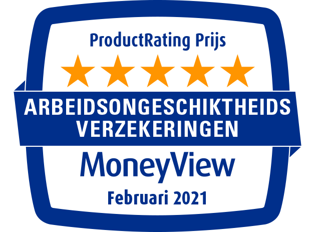 MoneyView AOV