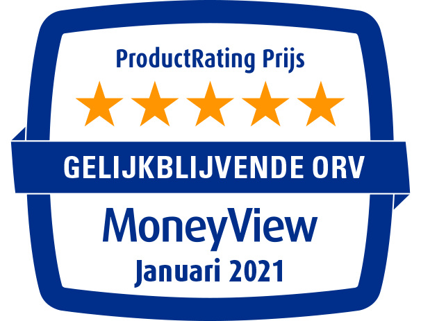 MoneyView GB
